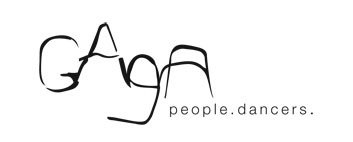 gaga-people-logo