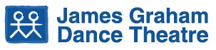 JGDT_White_Logo